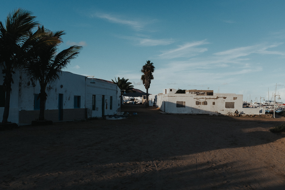 hochzeitsfotograf-wedding-workshop-lagraciosa-2