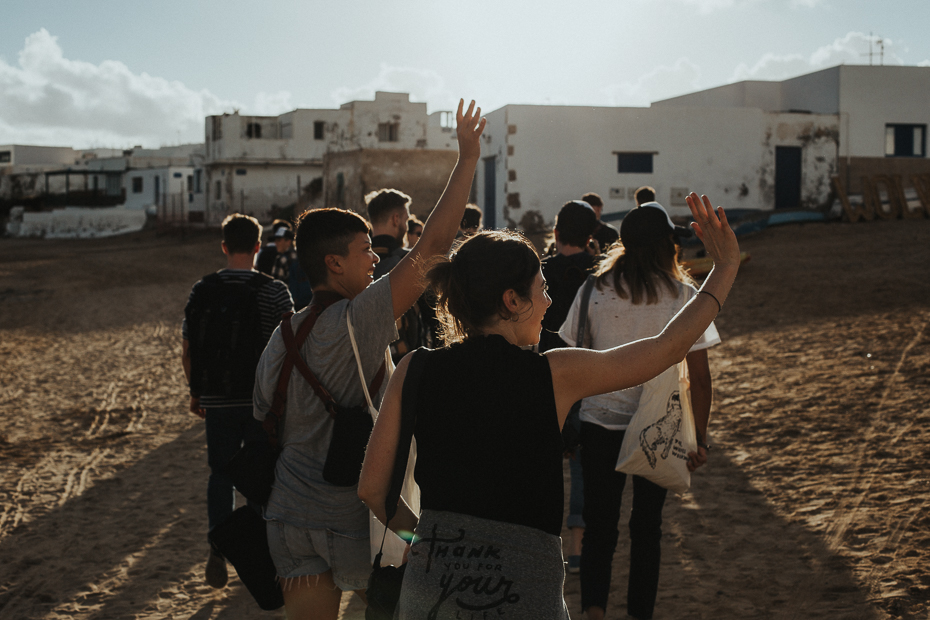 hochzeitsfotograf-wedding-workshop-lagraciosa-25