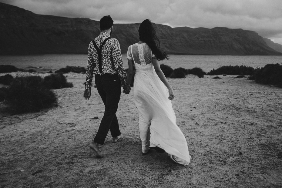 hochzeitsfotograf-wedding-workshop-lagraciosa-28