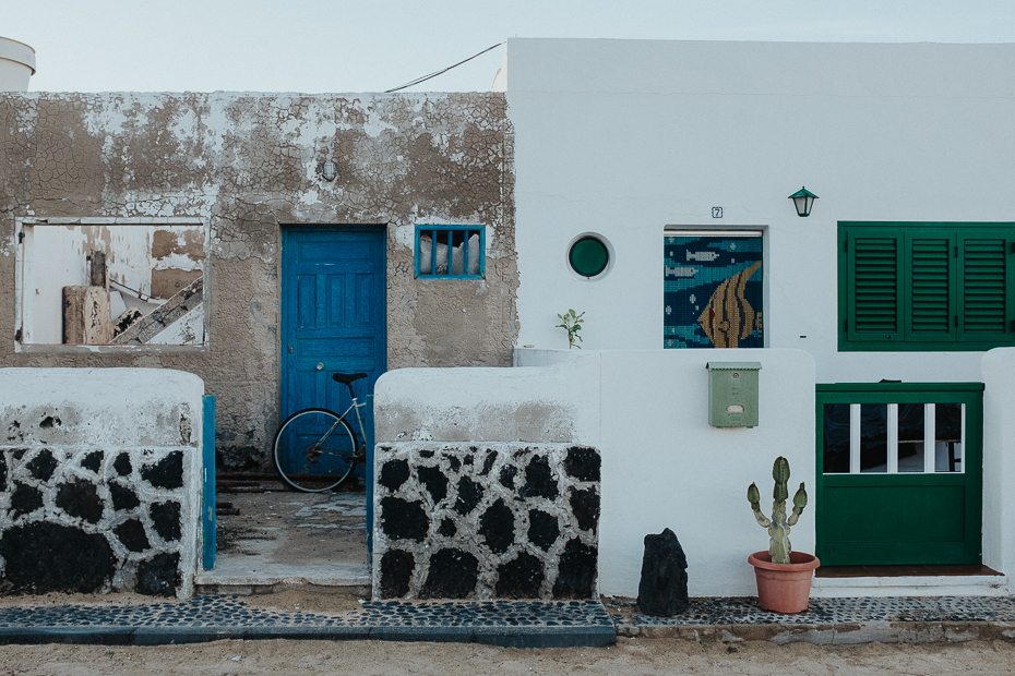hochzeitsfotograf-wedding-workshop-lagraciosa-5