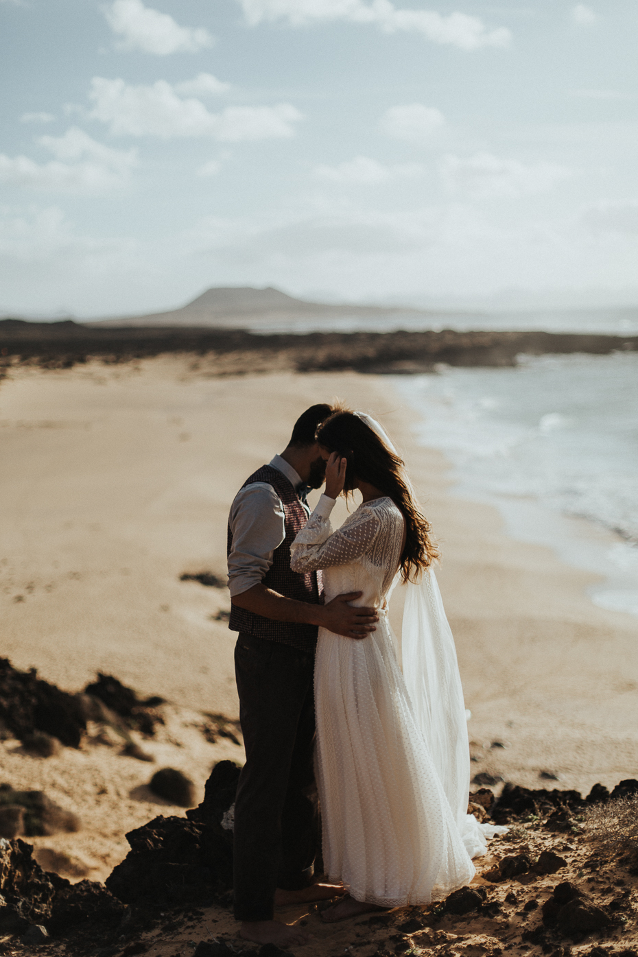 hochzeitsfotograf-wedding-workshop-lagraciosa-93