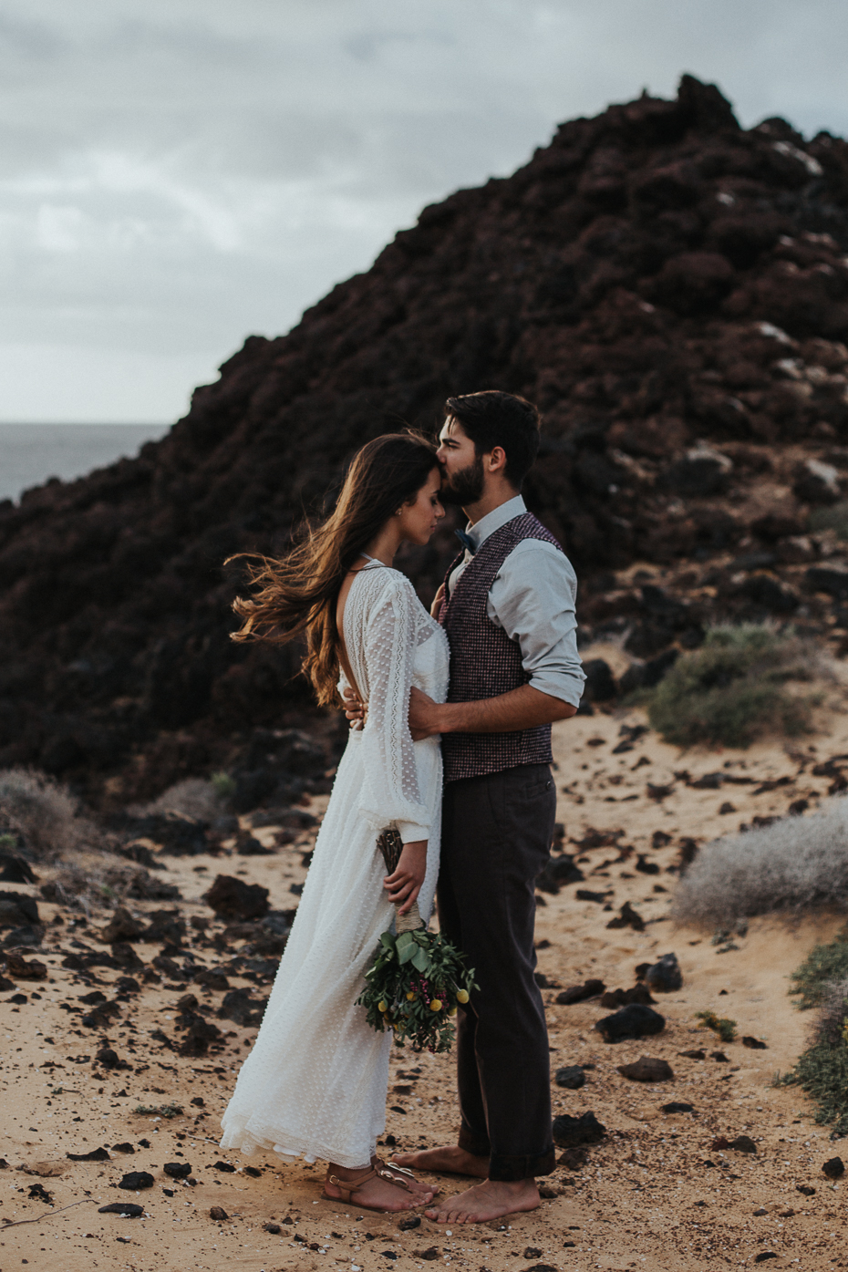 hochzeitsfotograf-wedding-workshop-lagraciosa-94