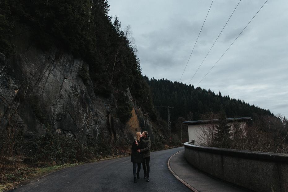 paarfotos-paarshooting-harz-hochzeitsfotograf-hamburg-11