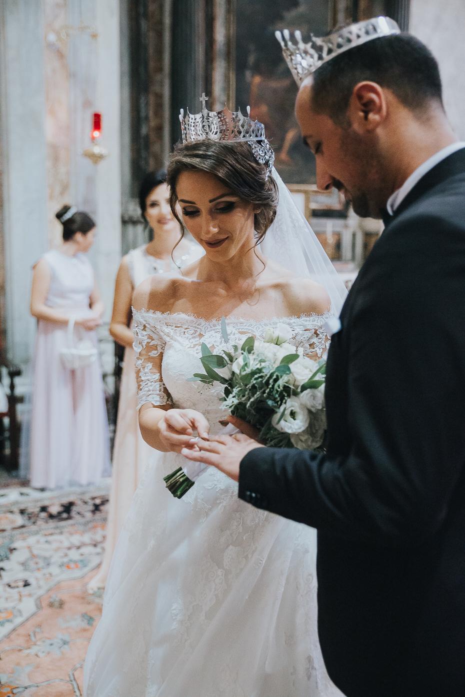 salita-di-s-nicola-da-tolentino-rome-wedding-3012