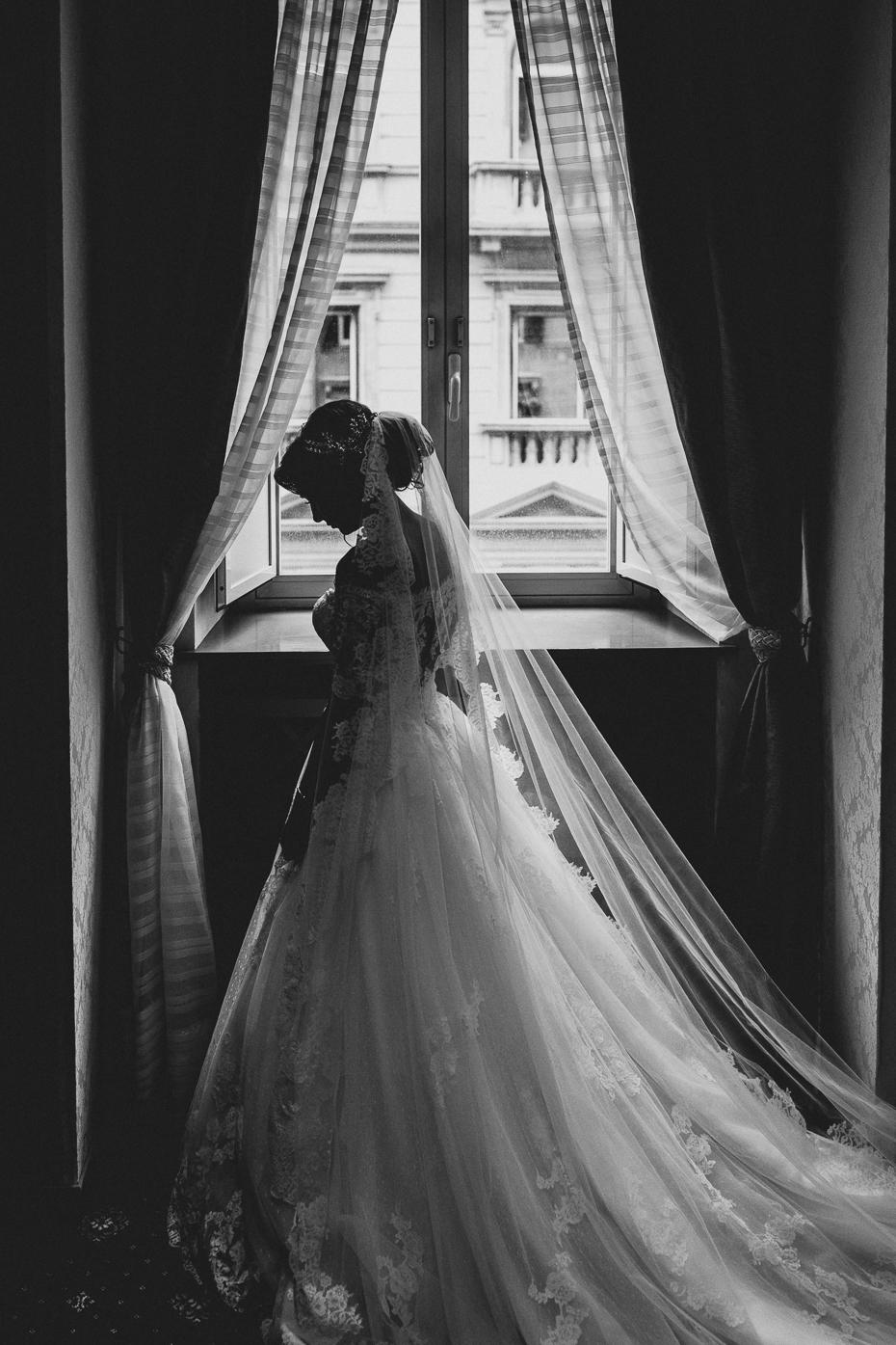 braut-bride-rom-hochzeit-360