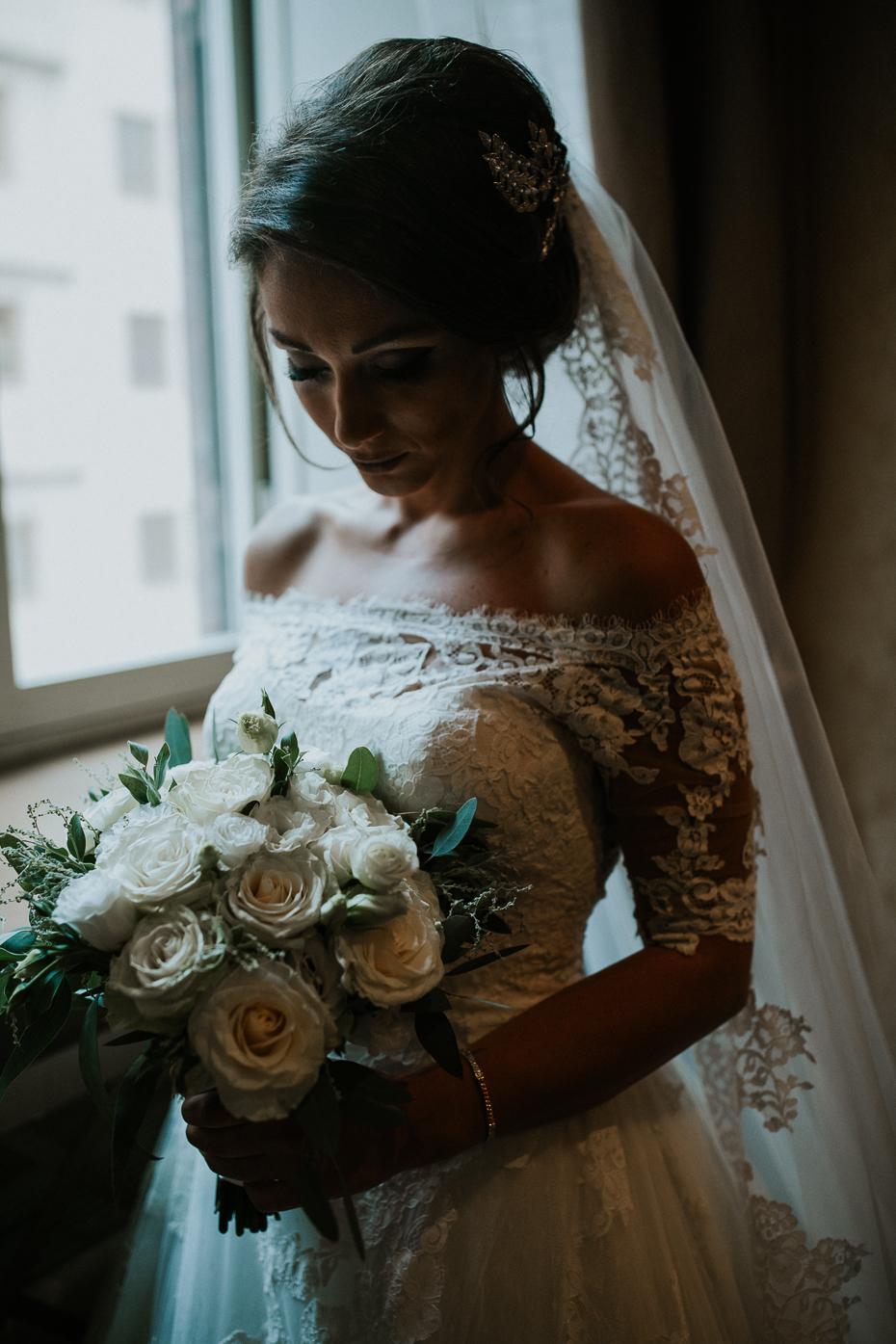 braut-bride-rom-hochzeit-361