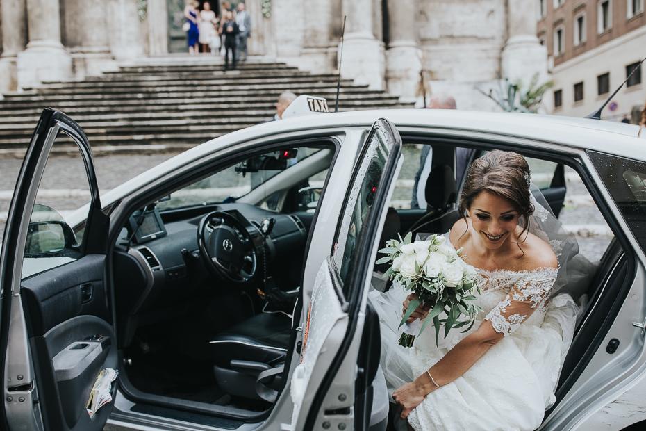 braut-taxi-hochzeit-in-rom-178