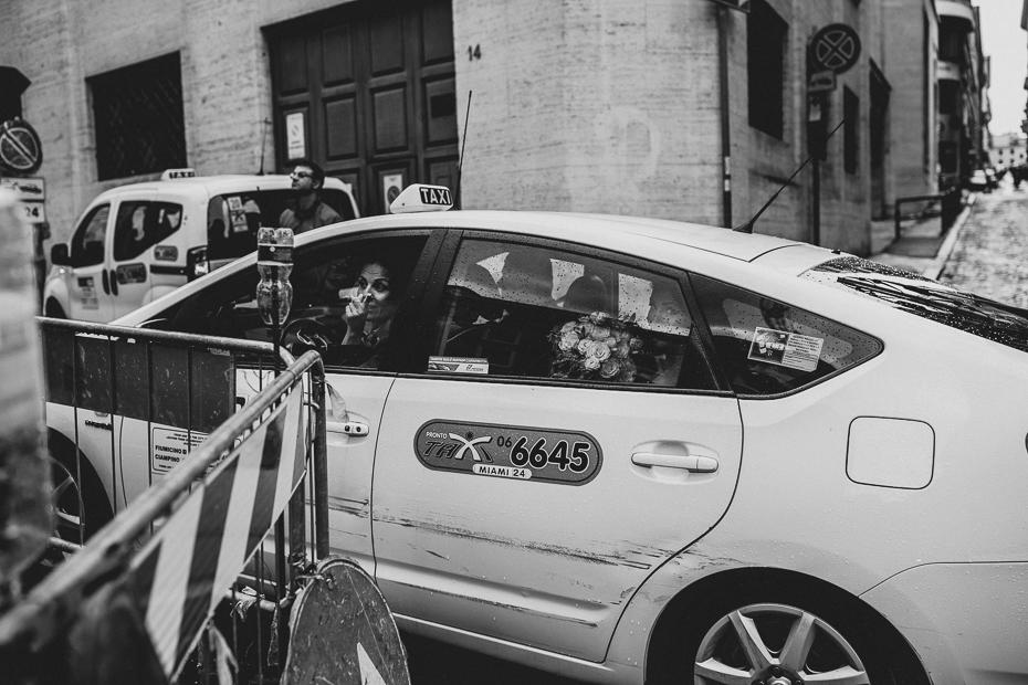 braut-taxi-hochzeit-in-rom-182