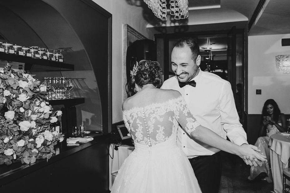 dance-wedding-in-italy-310