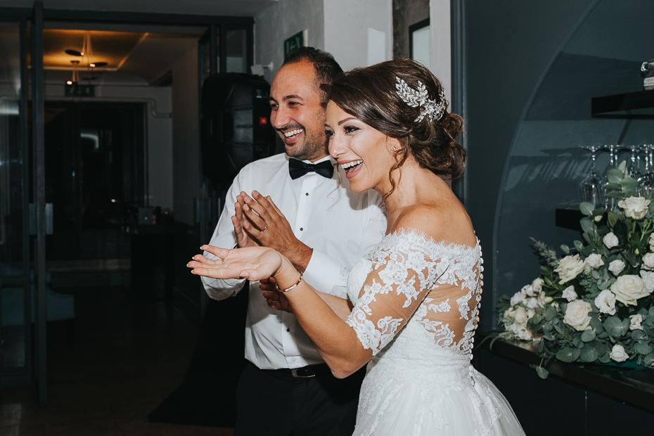 dance-wedding-in-italy-313