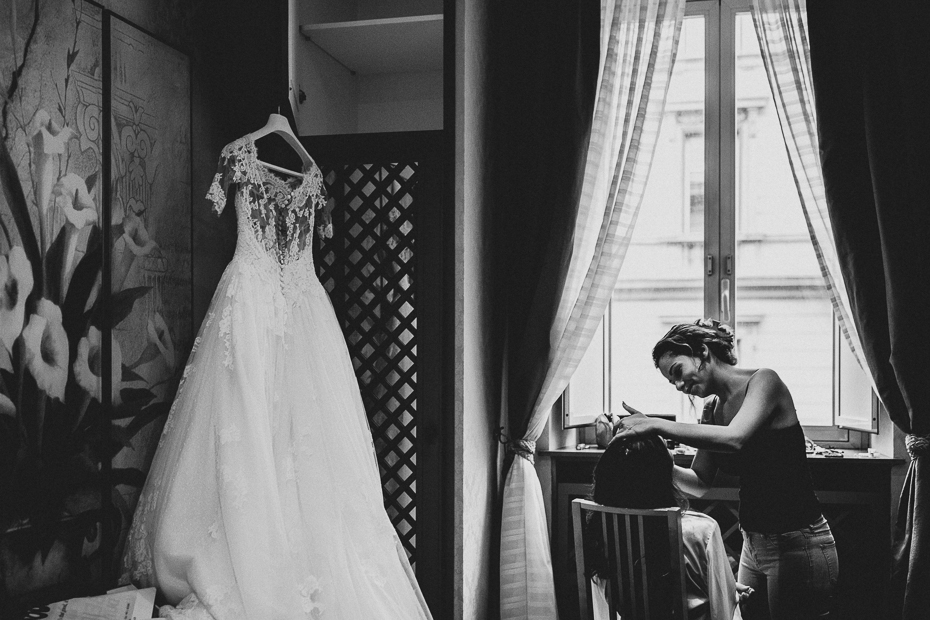 getting-ready-styling-heiraten-in-rom-65