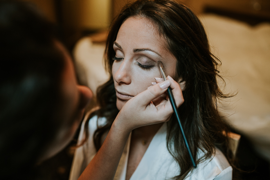 getting-ready-styling-heiraten-in-rom-67