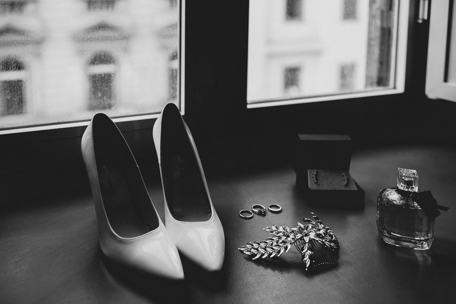 heiraten-in-rom-getting-ready-36