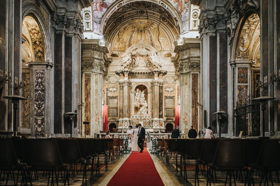 heiraten-in-rom-kirche-179