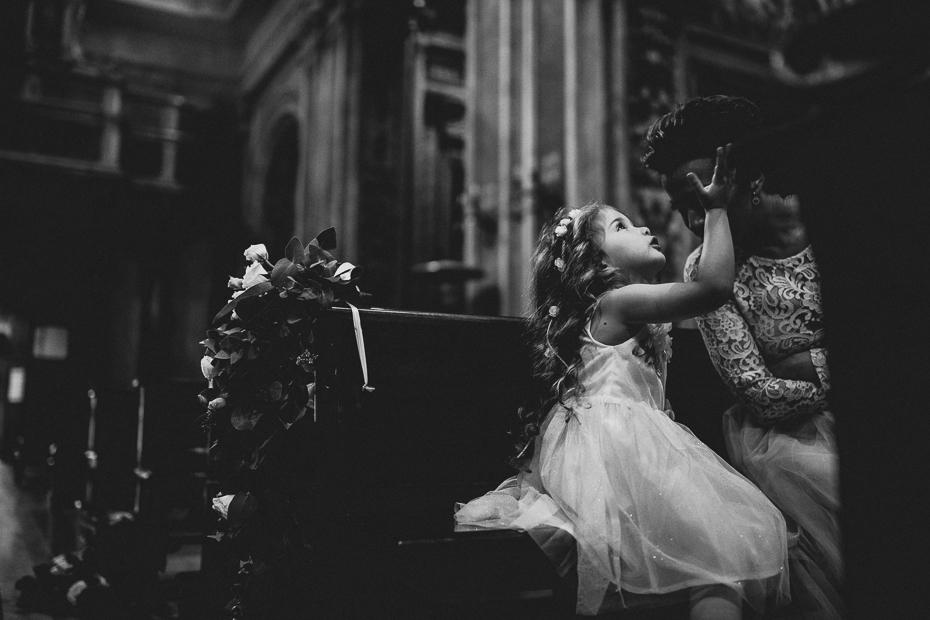 heiraten-in-rom-kirche-180
