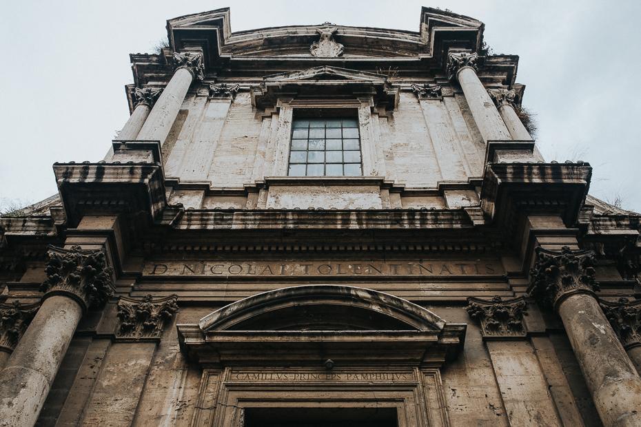 heiraten-in-rom-kirche-187
