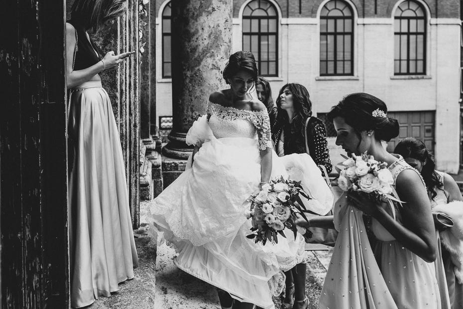 heiraten-in-rom-kirche-trauung-192