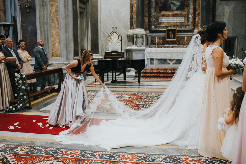 heiraten-in-rom-kirche-trauung-201