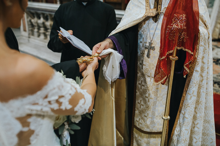 heiraten-in-rom-kirche-trauung-204