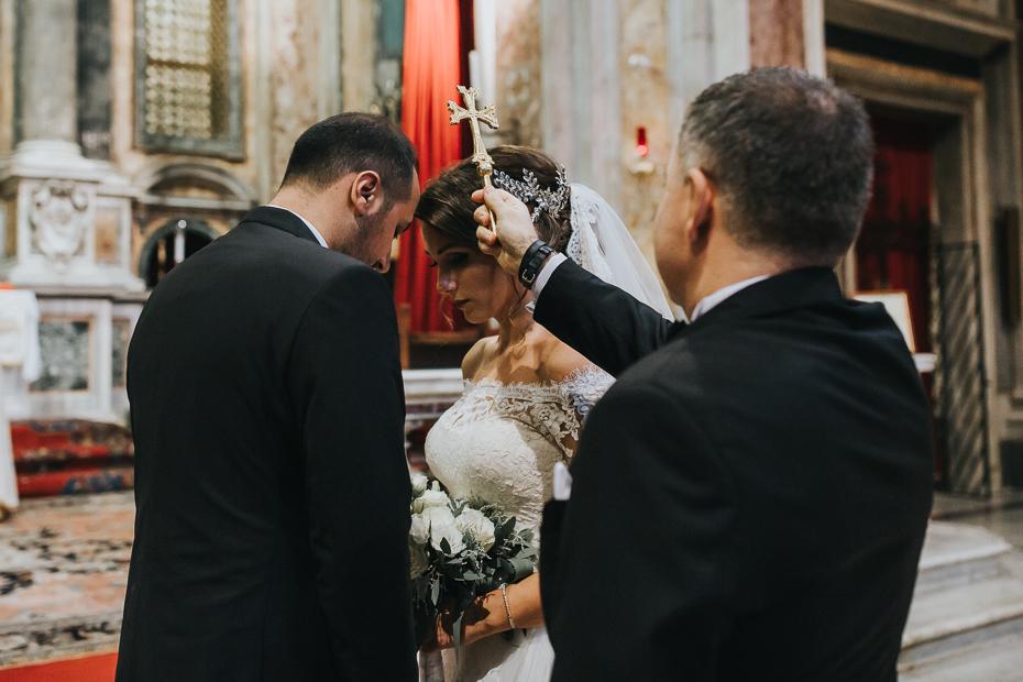 heiraten-in-rom-kirche-trauung-205