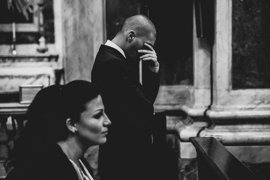 heiraten-in-rom-kirche-trauung-206