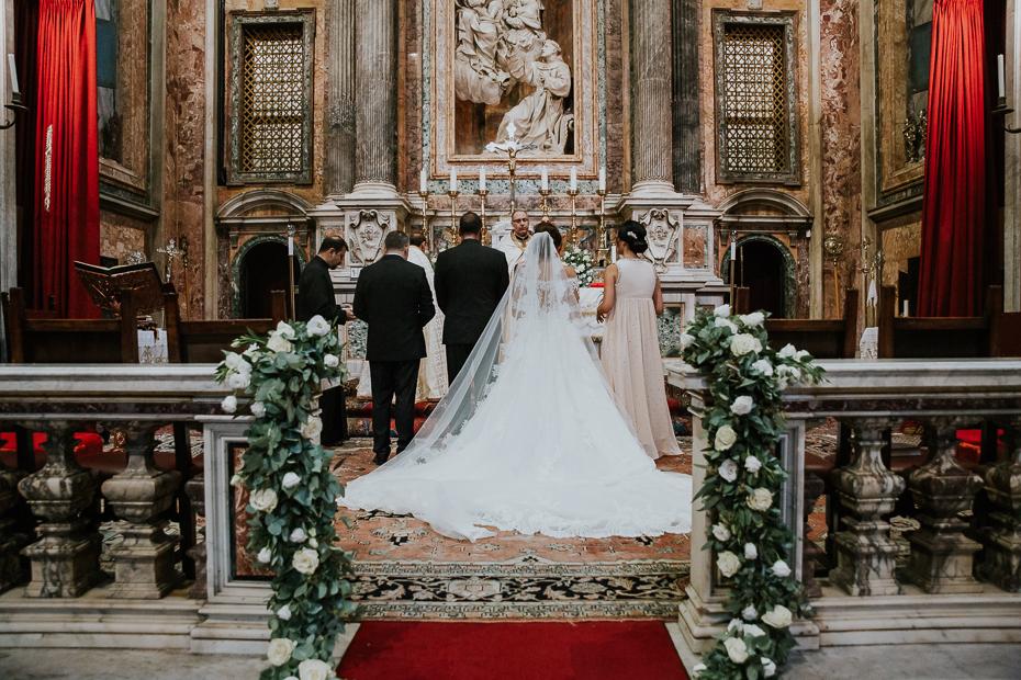 heiraten-in-rom-kirche-trauung-207