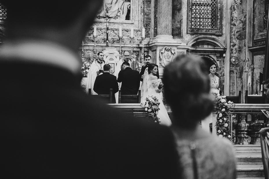 heiraten-in-rom-kirche-trauung-208