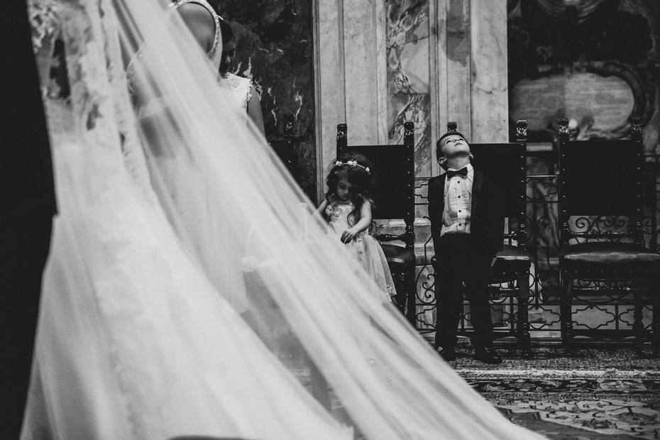 heiraten-in-rom-kirche-trauung-214
