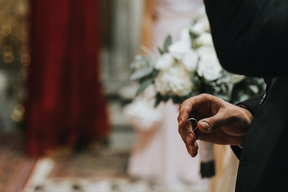 heiraten-in-rom-kirche-trauung-216