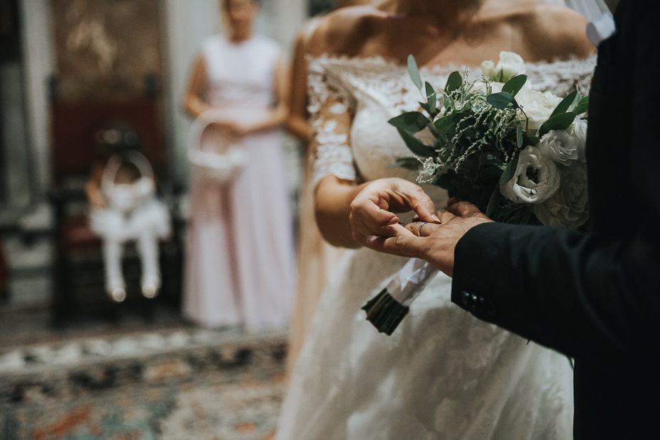 heiraten-in-rom-kirche-trauung-219