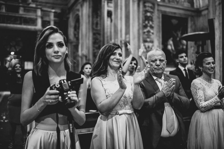 heiraten-in-rom-kirche-trauung-225
