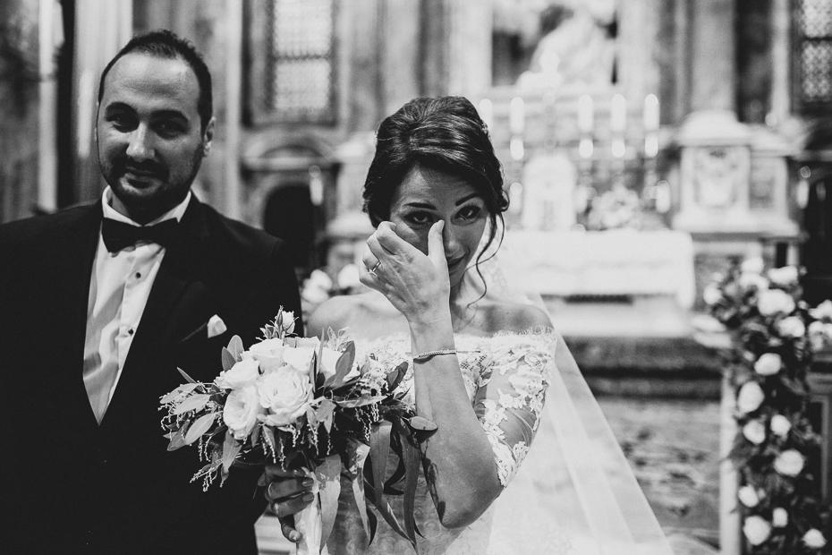 heiraten-in-rom-kirche-trauung-229