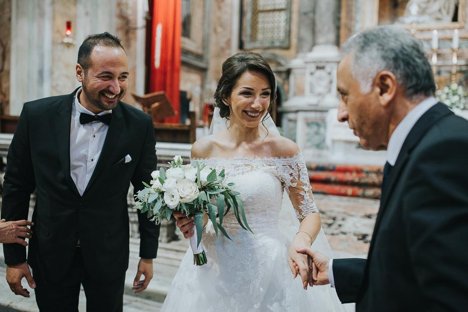 heiraten-in-rom-kirche-trauung-233