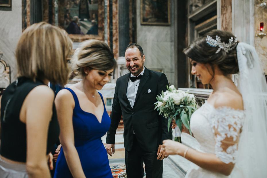 heiraten-in-rom-kirche-trauung-234