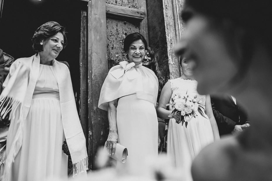 heiraten-in-rom-kirche-trauung-236
