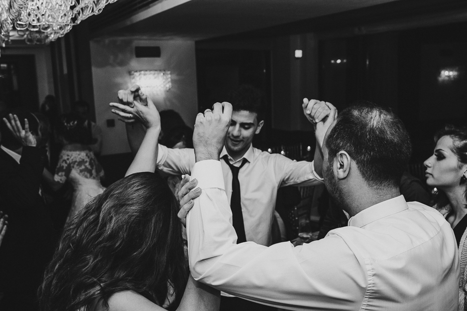 wedding-in-italy-rome-party-321