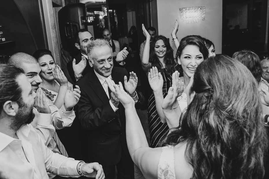 wedding-in-italy-rome-party-323