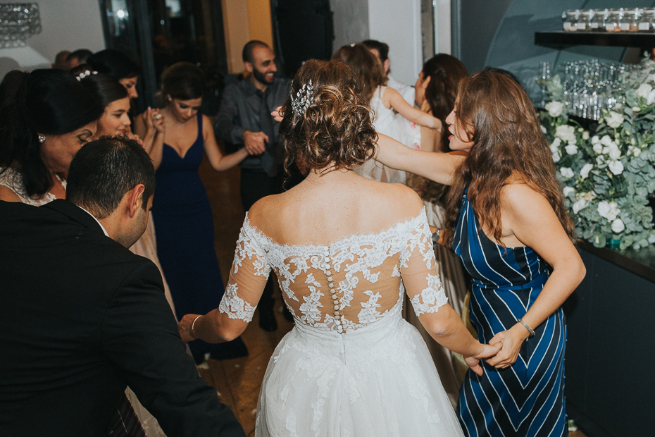 wedding-in-italy-rome-party-330