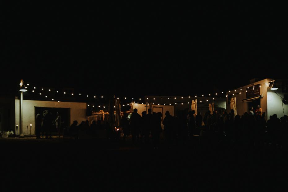 hochzeitsfotograf-wedding-workshop-lagraciosa-14