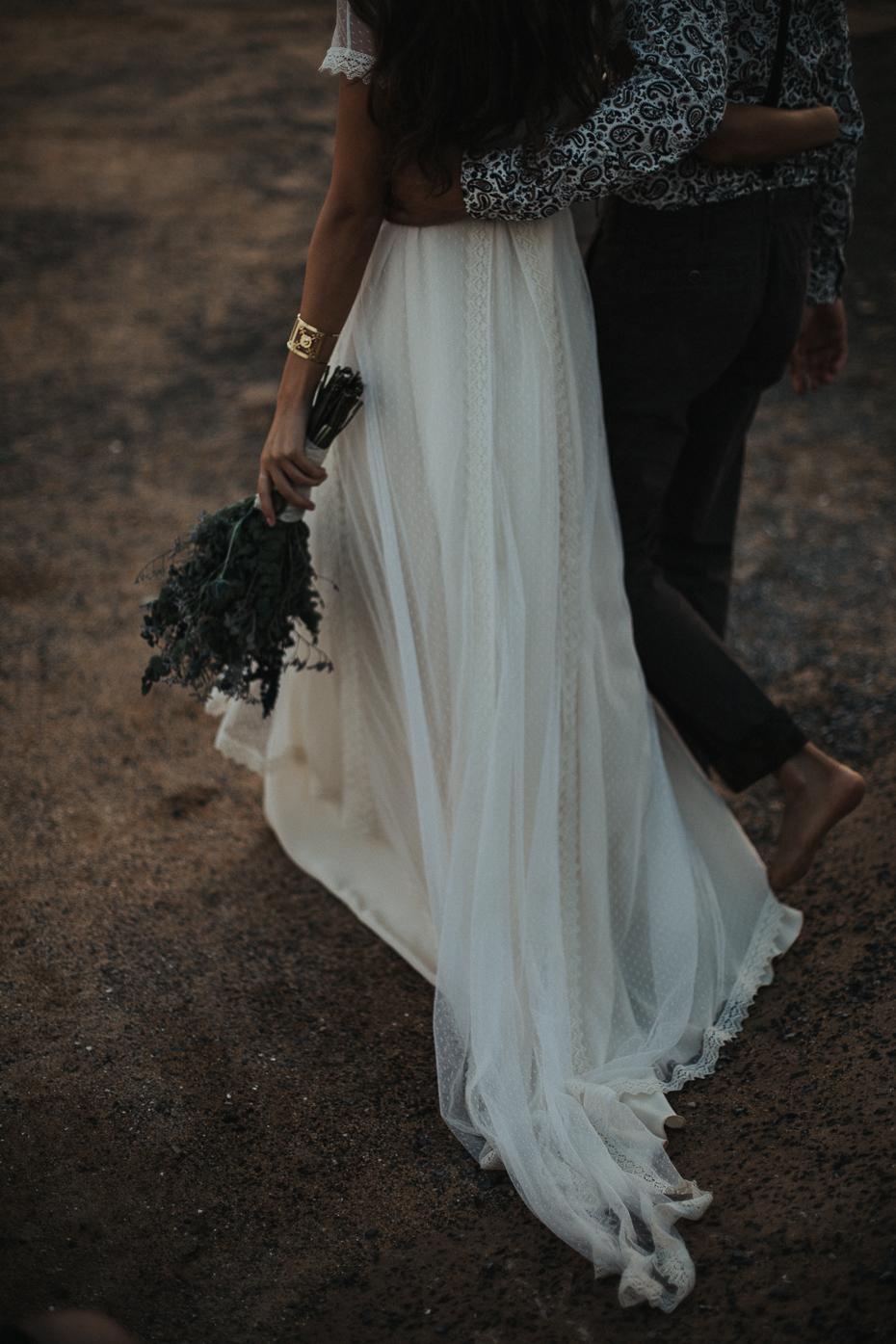 hochzeitsfotograf-wedding-workshop-lagraciosa-201