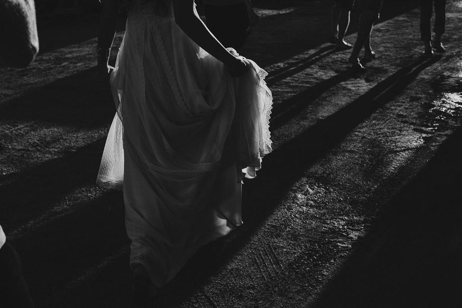hochzeitsfotograf-wedding-workshop-lagraciosa-24