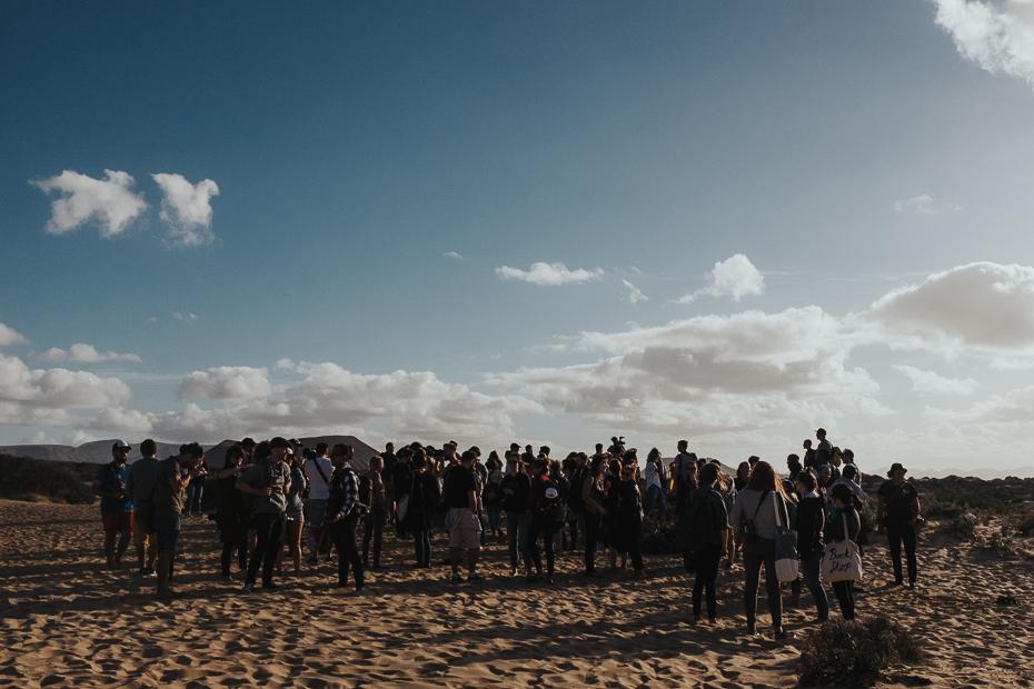hochzeitsfotograf-wedding-workshop-lagraciosa-53