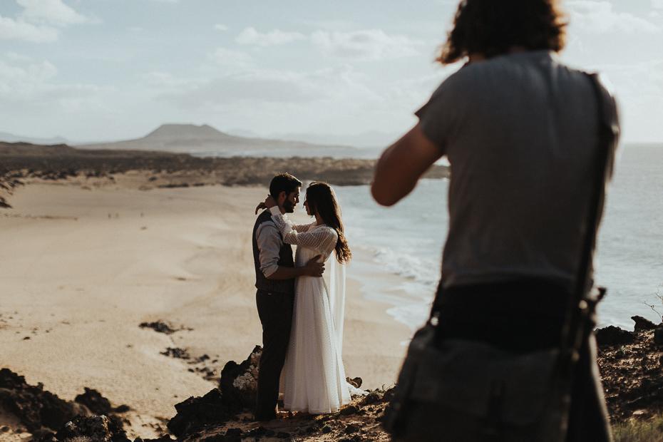 hochzeitsfotograf-wedding-workshop-lagraciosa-92