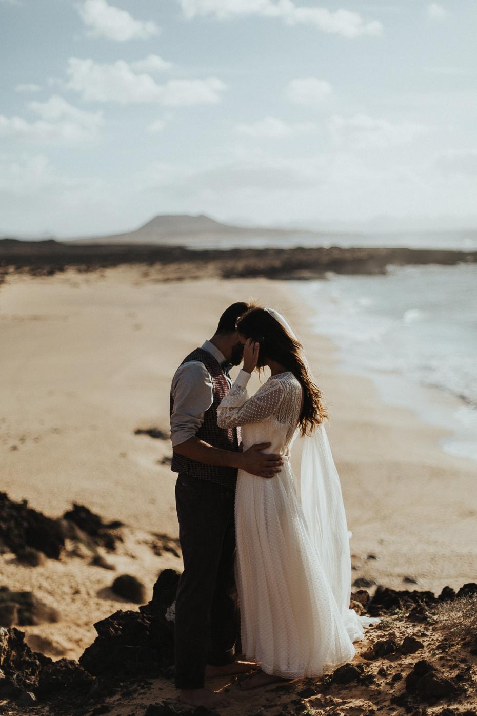 hochzeitsfotograf-wedding-workshop-lagraciosa-93
