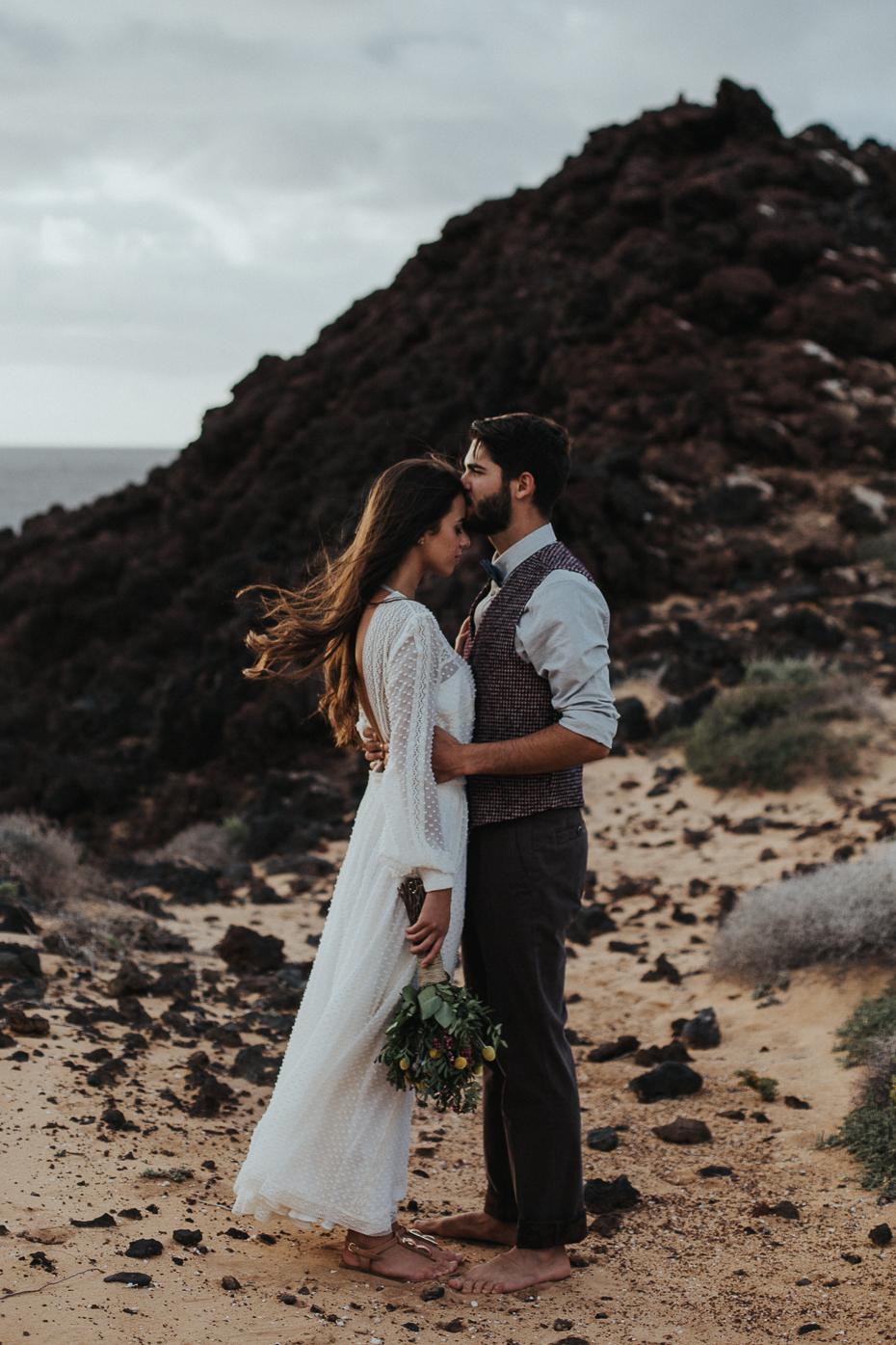 hochzeitsfotograf-wedding-workshop-lagraciosa-94