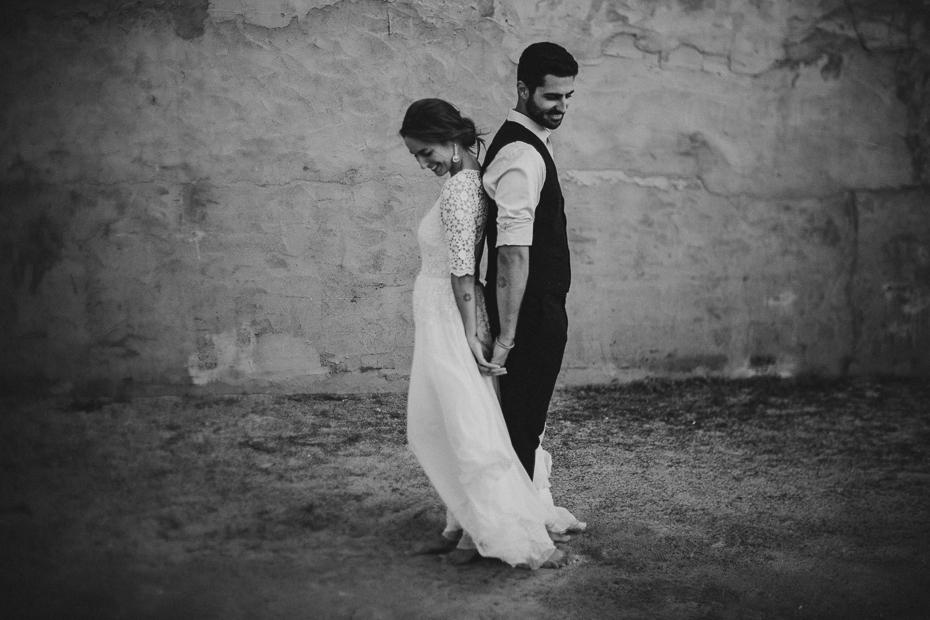 hochzeitsfotograf-wedding-workshop-spanien-10