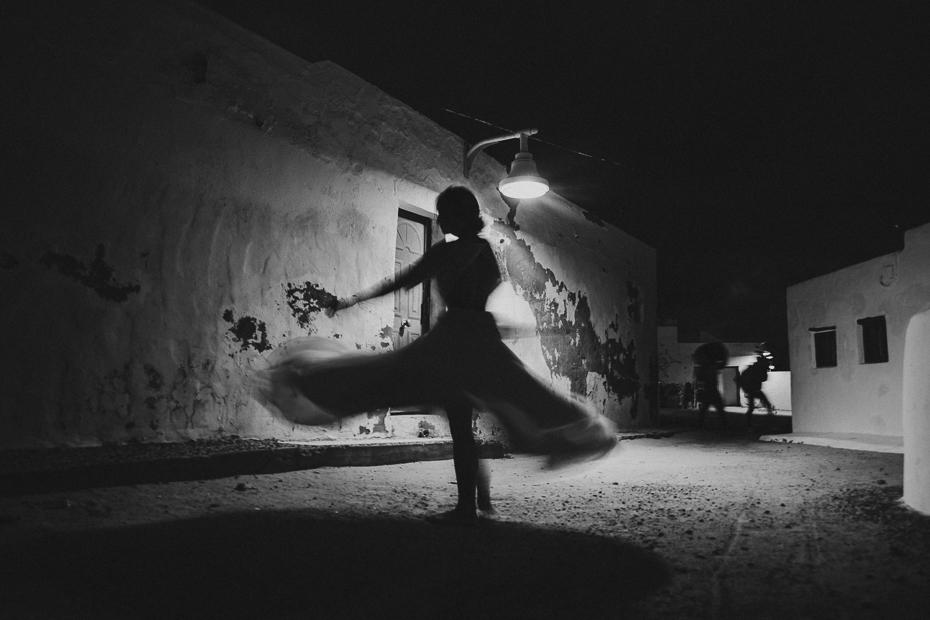 hochzeitsfotograf-wedding-workshop-spanien-11