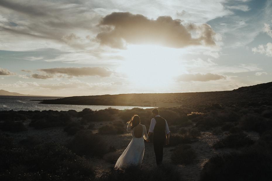 hochzeitsfotograf-wedding-workshop-spanien-201