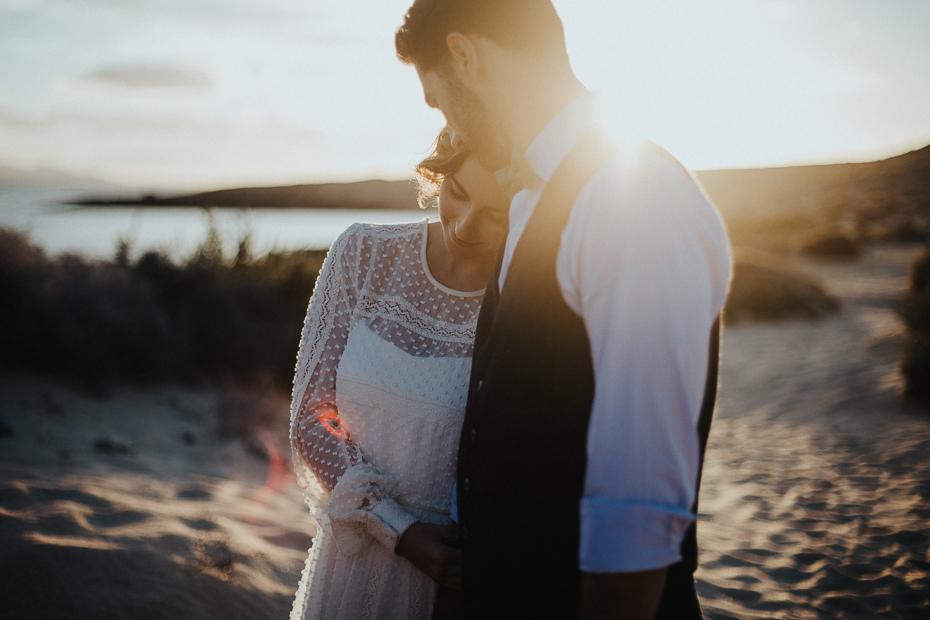 hochzeitsfotograf-wedding-workshop-spanien-208