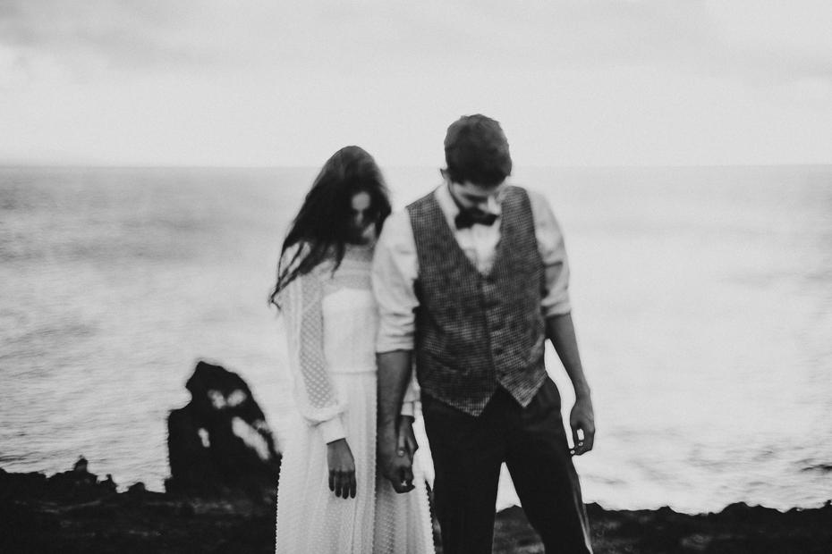 hochzeitsfotograf-wedding-workshop-spanien-24